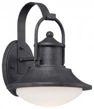 Minka-Lavery 8132-173-l - LED Outdoor Lantern