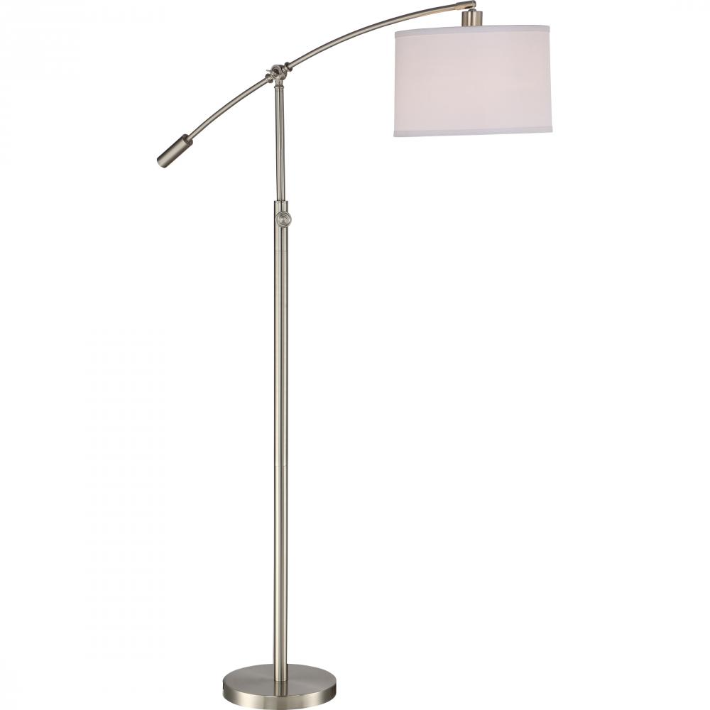 Clift Floor Lamp