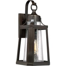 Quoizel LTE8409PN - Lighthouse Outdoor Lantern