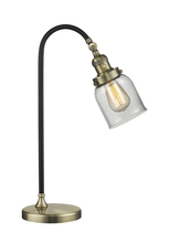 Innovations Lighting 515-1L-BAB-G52 - Glass Lamp