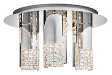 Elan 83171 - Flush Mount